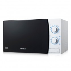 Four à micro-ondes 20 l Samsung ME711K
