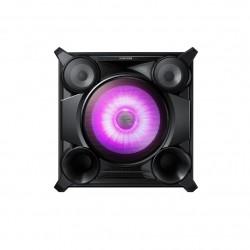Minichaîne Giga Sound Beat Samsung MX-FS8000