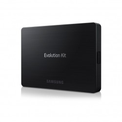Kit Evolution TV Samsung SEK-1000/XC