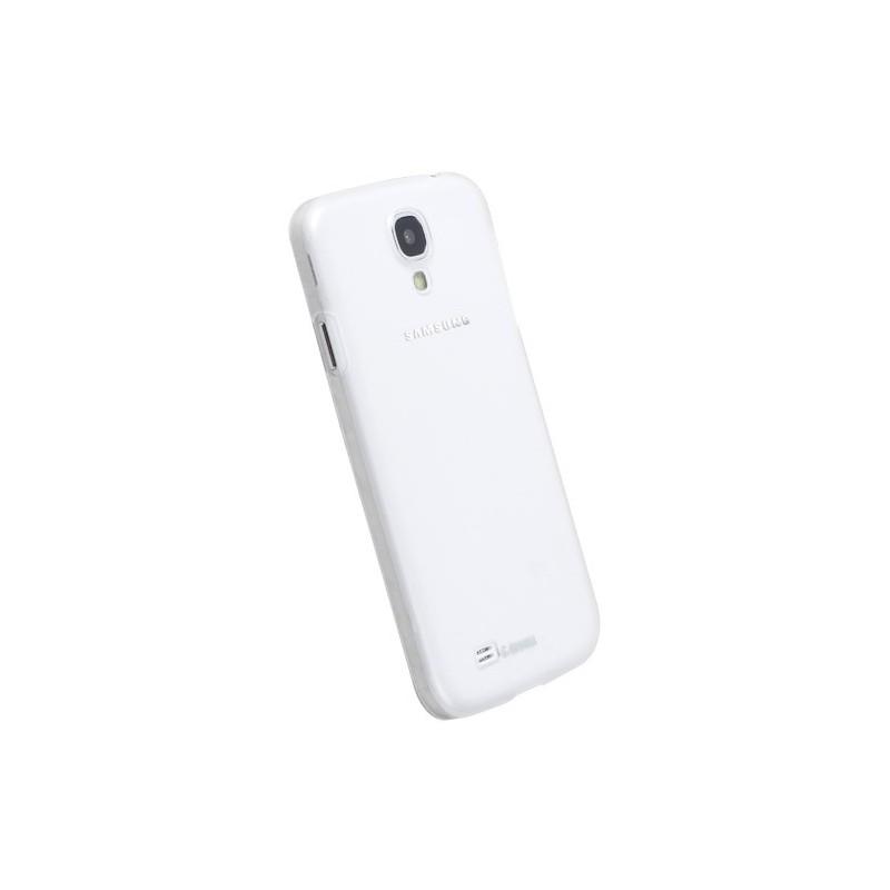 Coque pour Samsung Galaxy S4 i9500