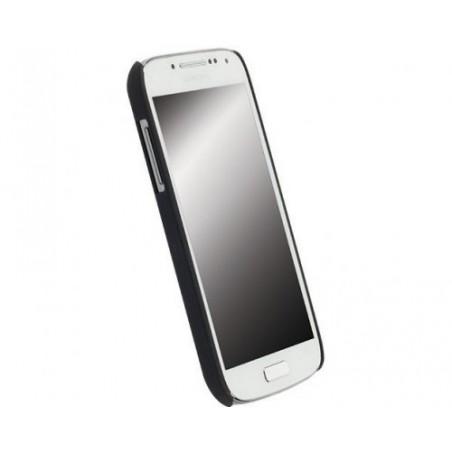 Coque pour Samsung Galaxy S4 mini i9190