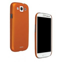 Coque pour Samsung Galaxy S3