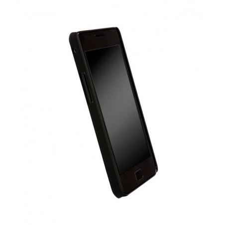 Coque pour Samsung Galaxy S2