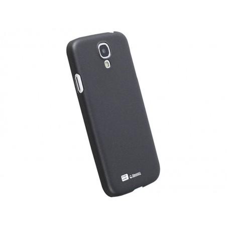 Coque pour Samsung Galaxy S4 / Noir