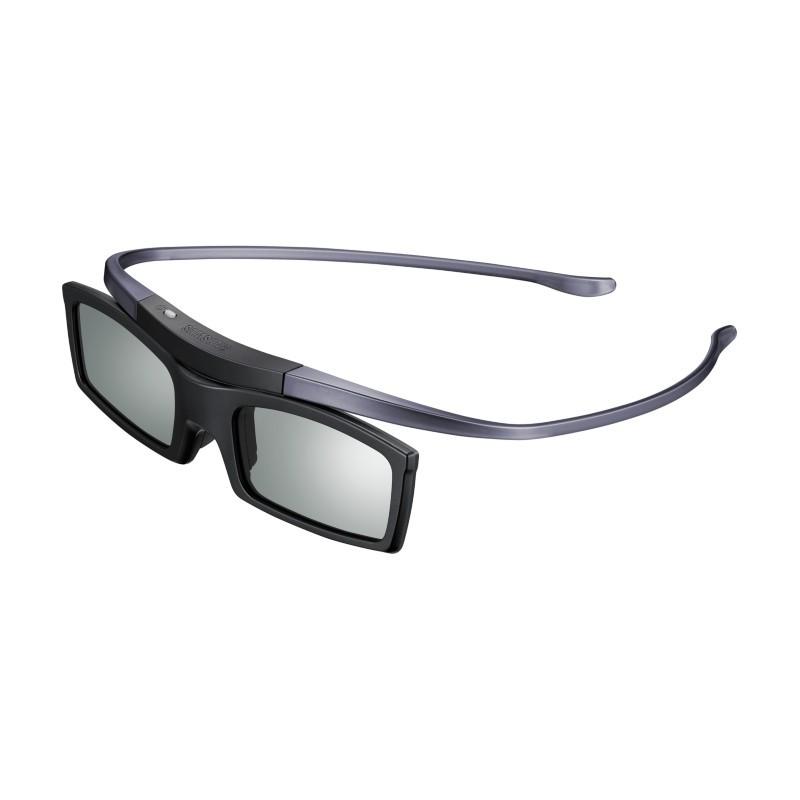 lunettes 3d piles samsung ssg 5100gb. Black Bedroom Furniture Sets. Home Design Ideas