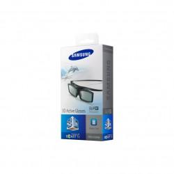 Lunettes 3D à piles Samsung SSG-5100GB