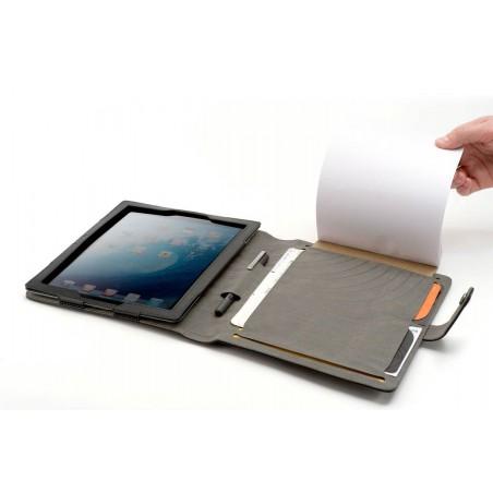 Booqpad Pour iPad 2/3/4