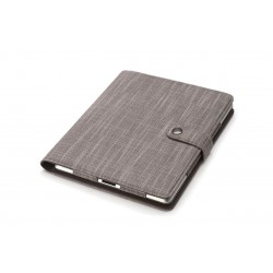 Booqpad Pour iPad 2/3/4 / Sable