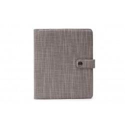 Booqpad Pour iPad 2/3/4 / Sable