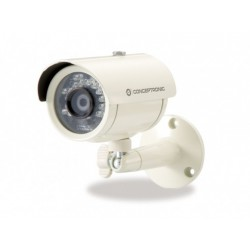Kit de surveillance IP 8 canaux