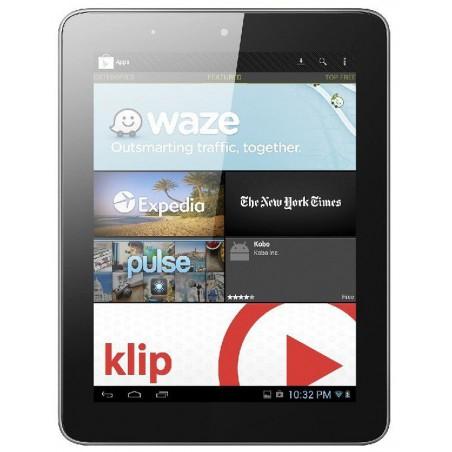 """Tablette Nextbook 7"""" / 8 Go / Appel Téléphonique"""