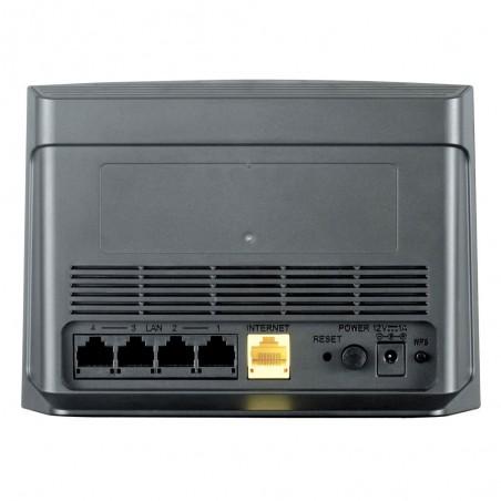 Routeur Cloud bi-bande sans fil AC750 DIR-810L