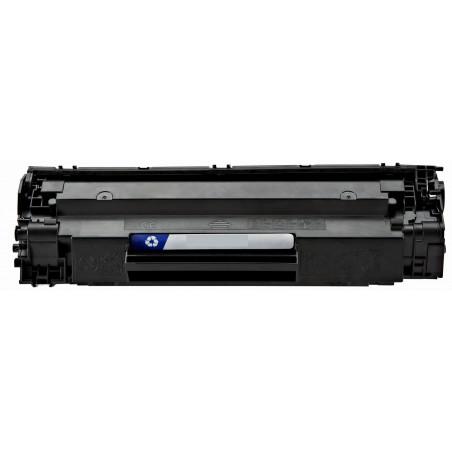 Toner HP 435X / 436X / 285X