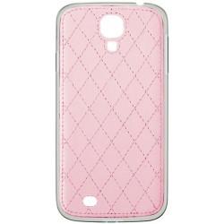 Coque pour Samsung Galaxy S4 i9500 / Rose
