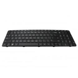 Clavier pour pc portable HP G7
