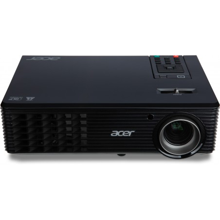 Vidéo Projecteur Acer Essential X1263