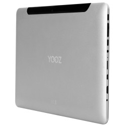 Tablette Yooz MyPad 1001 HD