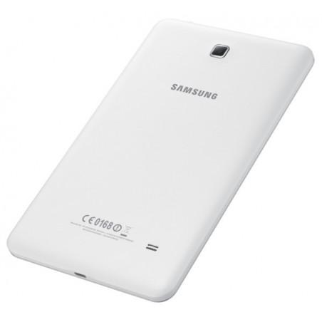 Tablette samsung galaxy tab 4 7 3g blanc tunisianet - Samsung galaxy tab 3 7 8go lite blanc ...