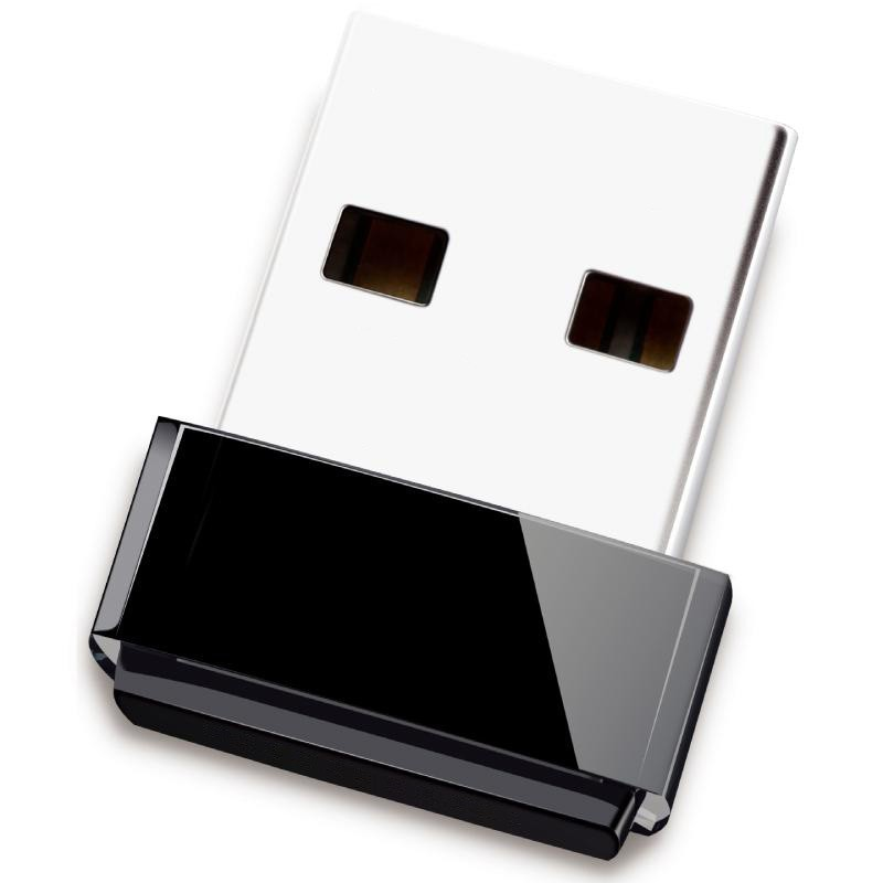 Clé Wifi USB 150Mbps ProTech