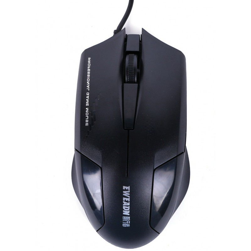 Souris Gaming Eweadn E5