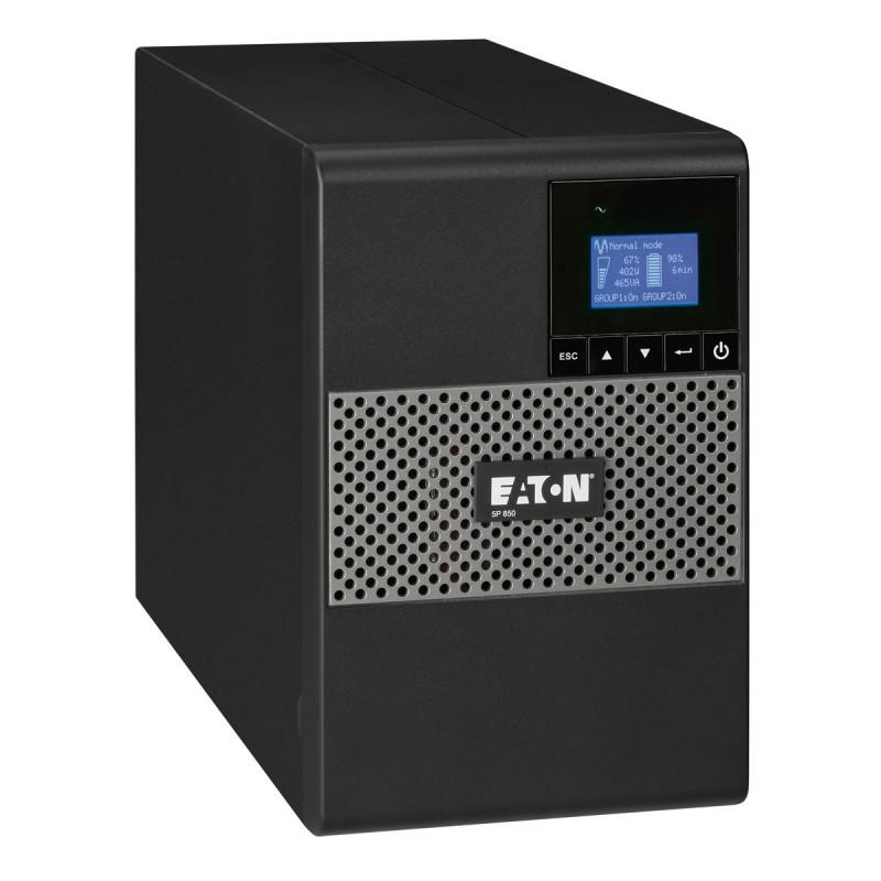 Onduleur In Line Eaton 5P 650I