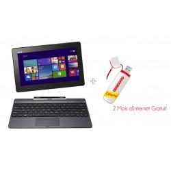 Pc Portable / Tablette Asus Transformer T100