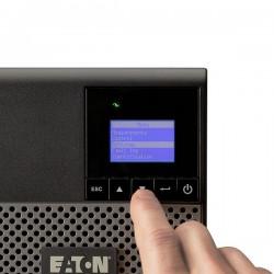 Onduleur In Line Eaton 5P 850I