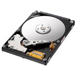 "Disque Dur Interne 2.5"" Seagate Momentus SpinPoint M8 1 To"