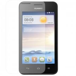 Film de Protection Pour Huawei Ascend P6