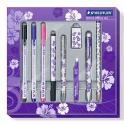 Ensemble Home office Staedtler 60 SET TL1