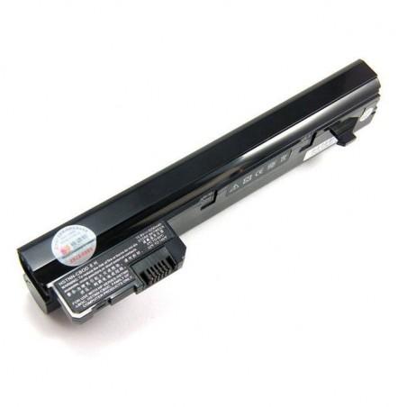 Batterie 6 Cellules Pour PC Portable HP MINI 1101