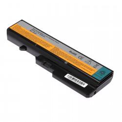 Batterie 6 cellules pour Pc Portable Lenovo G560