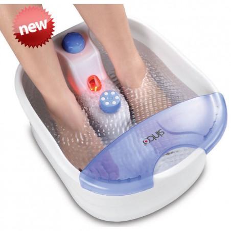 Appareil de massage pieds SINBO SMR-4230