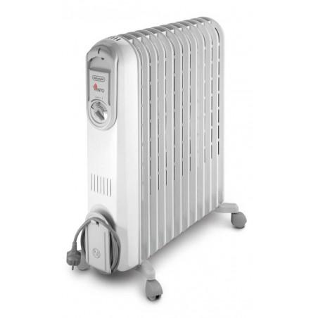 Radiateur Vento V551225 / 2500W