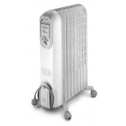 Radiateur Bain d'Huile Vento V550920T / 2000W