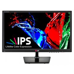 """Ecran 27"""" LG IPS LED Full HD 27EA33V"""