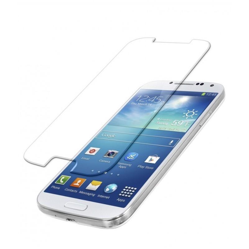 Film de protection Pour Samsung Galaxy Grand 2 Duos