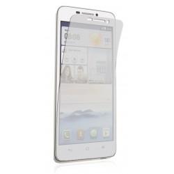 Film de Protection Pour Huawei Ascend G6