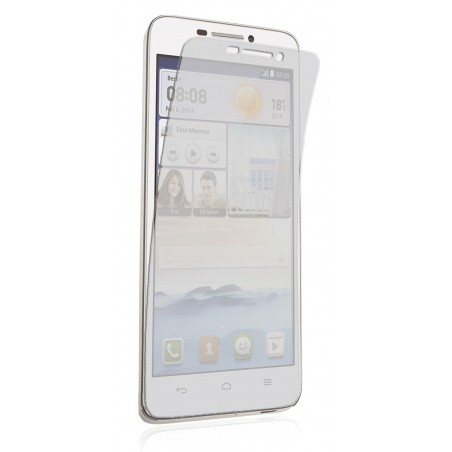 Film de Protection Pour Huawei Ascend G6