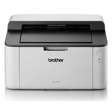 Imprimante Laser monochrome Brother HL-1110