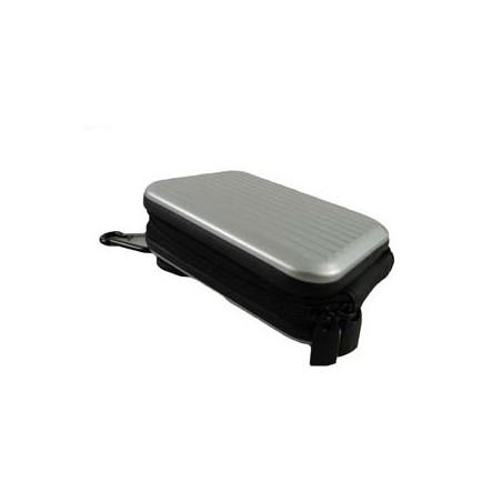 Etui de protection pour Appareil Photo Numérique KCB5065 / Silver