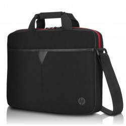"""Housse de protection HP Mini 11,6"""""""