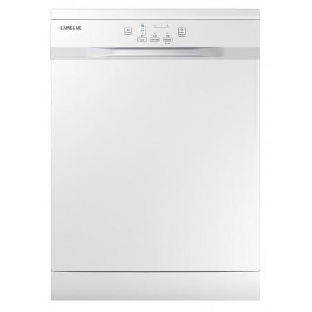 Lave vaisselle Samsung 12 Couverts Blanc