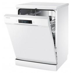 Lave vaisselle Samsung 13 Couverts Blanc