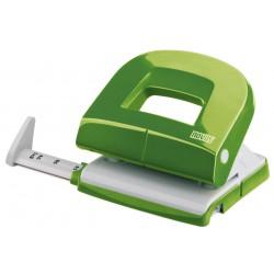 Perforatrice Novus E216 Fresh / Vert