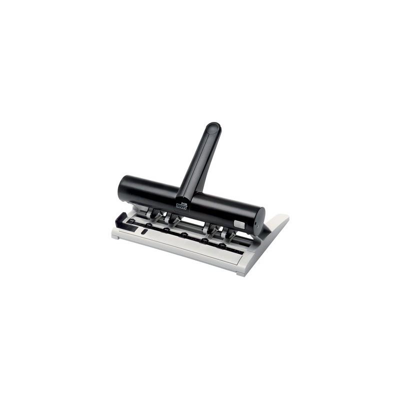 Perforateur spécial Novus B430
