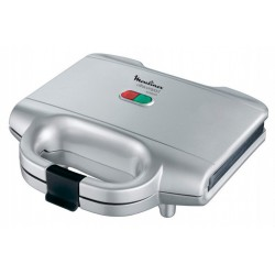 Sandwich maker Moulinex