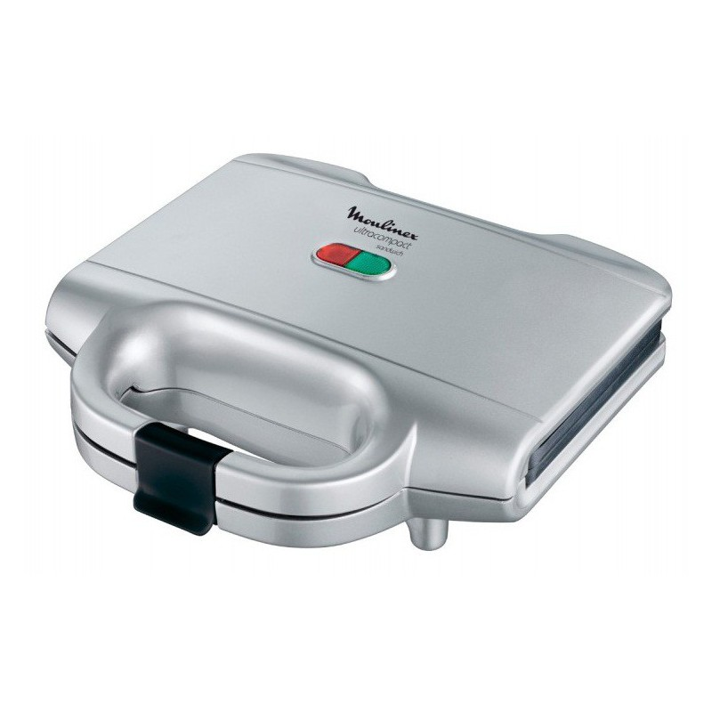 Sandwich maker moulinex for Appareil convivial