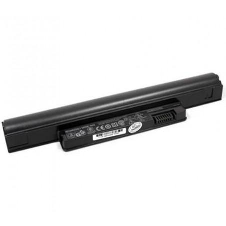 Batterie 6 Cellules pour PC Portable Dell Inspiron Mini 2010