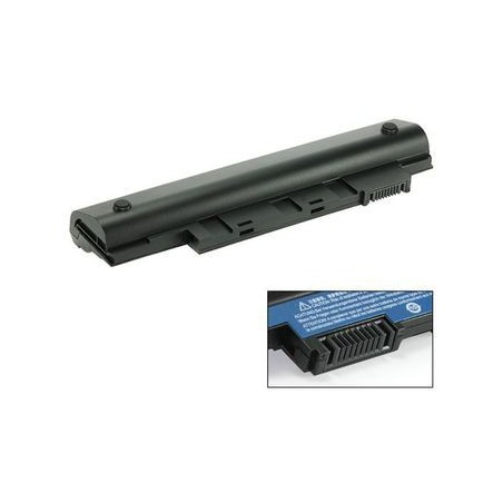 Batterie Pour PC Portable Acer Aspire One